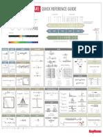 ew-quick-guide-pdf.pdf