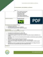 grupo7_auditoriaambiental.pdf