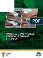 National Hand Hygiene Behaviour Change Strategy_2016-2020 Final Artwork-ilovepdf-compressed