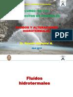 1. Fluidos y alteraciones hidrotermales.pdf