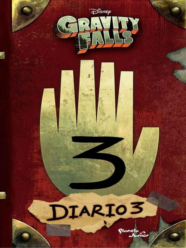 373968558-Gravity-Falls-Diario-3-Espanol.pdf