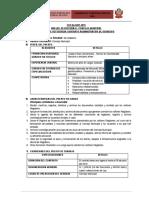 CAS FINAL 2019 HMPP.pdf