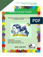 87a2c1_d2eccfb84d3d4fba97c393bd3be01cf9.pdf
