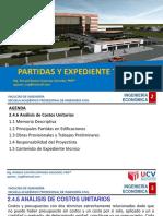 4. Análisis de Costos Unitarios.pdf