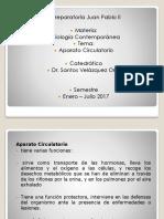 .__ Contratacion de Servicios de Terceros _