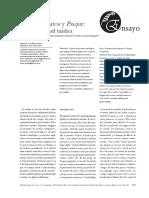 Dialnet-ErosThanatosYPsique-5034995.pdf