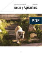 Rev-CienciayAgricultura-Vol13-2-Completa.pdf