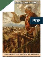 Caderno da Conferência Geral-1.pdf