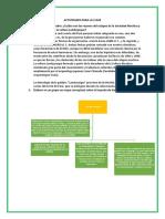 Glossary Ing Sistemas1