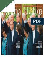 A_Liahona_maio_2009_Inglês_Português.pdf
