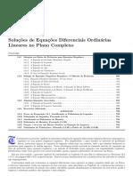 polinomios de legendre.pdf