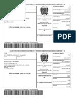 DAEMS_91008749426_fiscal.pdf