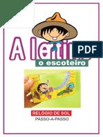 Alertino Relógio Solar passo a passo.pdf