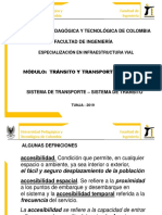 03 Sistema_Transporte.pdf