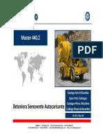 ATB440_Catalogo Piezas de Recambio.pdf