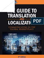 Guide-to-Translation-and-Localization.pdf