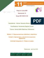 BravoPacheco_HectorGerardo_M11S3AI5