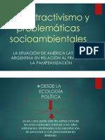 Neoextractivismo y problemáticas socioambientales‑presentación definitiva.pdf