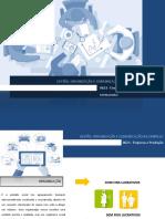 Módulo Empresa e Produção (apresentação)