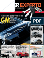 Taller_Experto33.pdf.pdf