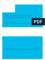SIP-Trunks-CUBE-CUCM-Security-V2.pdf