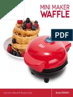 WAffleMaker.pdf