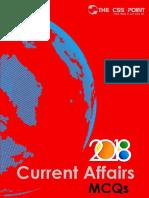 Current AFfairs MCQs 2018.pdf