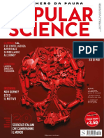 Popular_Science_Italia_-_Primavera_2019.pdf
