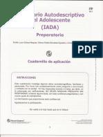 IADA Preparatoria.pdf