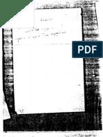 FBI Dossier on Errol Flynn (FOIA Declassified), Part 2
