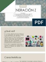 Generación z.pptx