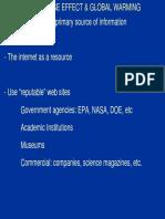 DOC-20190501-WA0027.pdf