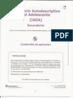 IADA Secundaria.pdf