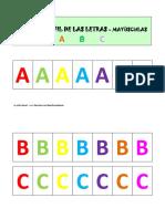 LIBROS MOVILES .pdf