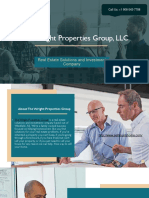 Wright Properties Group