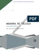60345memoria-de-calculo-01-130627195535-phpapp01-convertido.docx