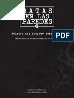 Ratas en las Paredes - Relatos.pdf