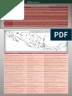 Conflictos socioambientales en Querétaro