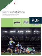 Sports_Floodlighting_INT.pdf