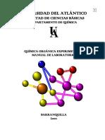 MANUAL PARCIAL DE QUIMICA ORGANICA 1-1.docx