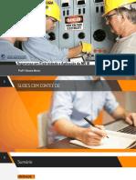 Medidas de Controle - Unidade II