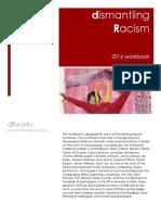 2016-dRworks-workbook.pdf