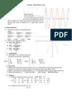 Examen 6to Fco M 2014