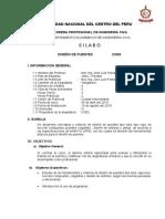 SILABO-DISEÑO-DE-PUENTES-2019-1.doc