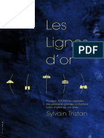 Tristan Sylvain - Les Lignes d'or.pdf