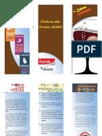 ALCOHOL.pdf