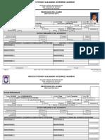 OBSERVADOR PREESCOLAR (1).docx