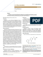 flurbiprofen-a-potent-pain-reliever-jbb.1000214.pdf