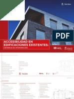 accesibilidad_en_edificaciones_existentes_criterios_de_intervencion_DEF.pdf