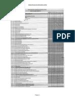 cononorte-indice.pdf